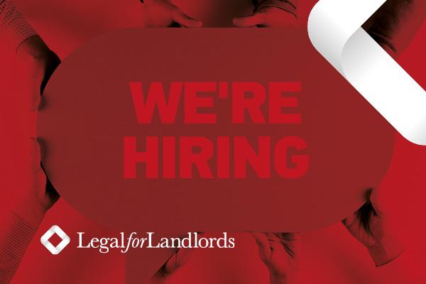 LfL-were-hiring