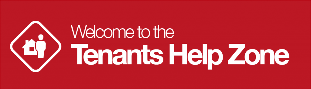 Tenants - Legal For Landlords LegalforLandlords