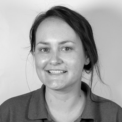 Heather Rowlinson