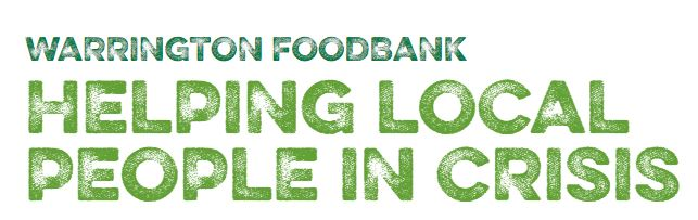 Warrington Foodbank Donations Legal For Landlords