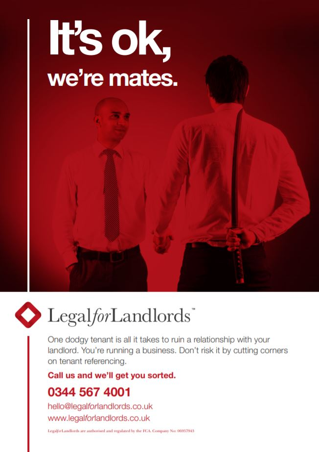 Resources - Legal For Landlords LegalforLandlords