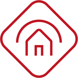 Landlords Icon