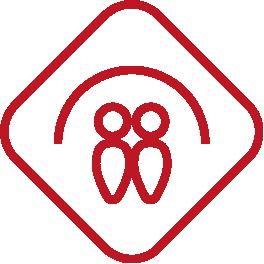 Tenants Icon